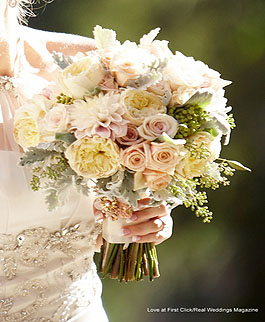 Sacramento Wedding Florist Wedding Flowers Bridal Bouquets